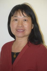 Yvette YIN (LAULHERE)