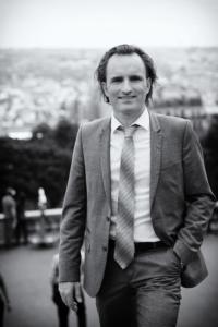 Alexandre BAN NAN