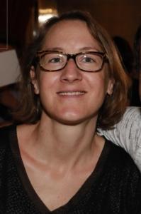 Fabienne CARAMEZ
